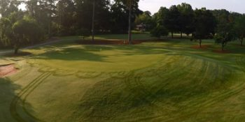 Greenwood-Country-Club-Hole-17