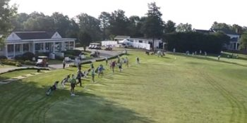 Greenwood-Country-Club-Member-Events