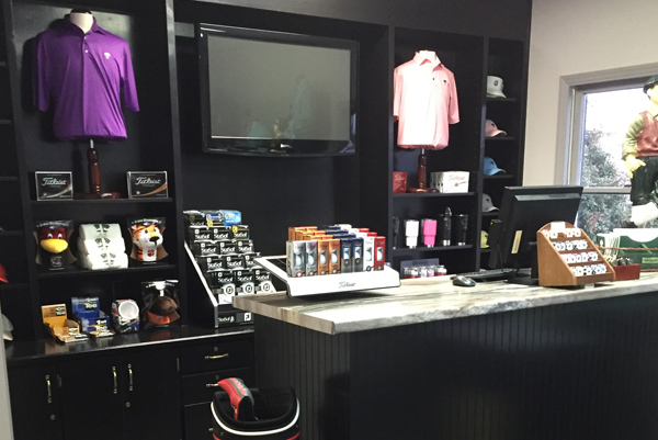 Greenwood-Golf-Shop-1