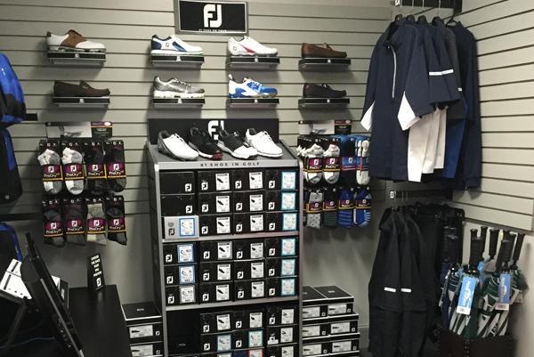 Greenwood-Golf-Shop-2